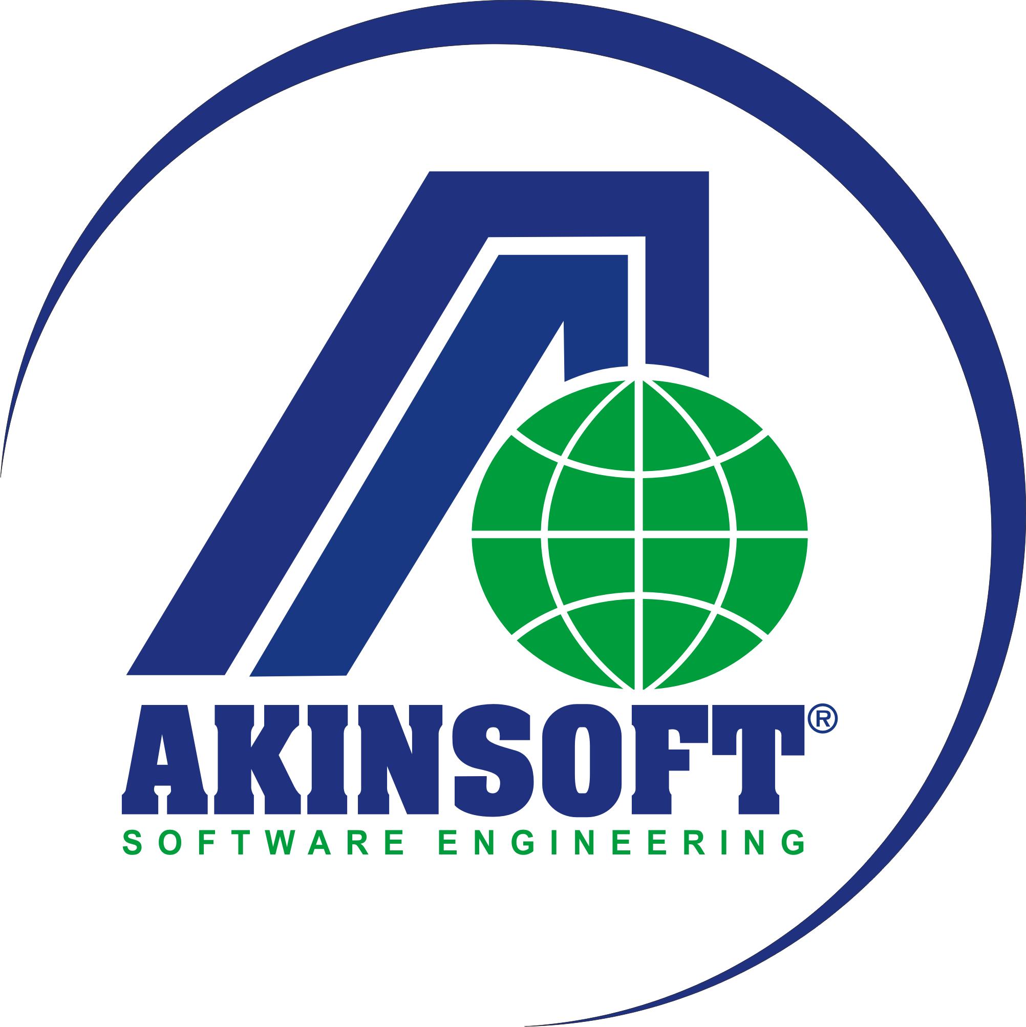 akinsoft_daire_logosaydam