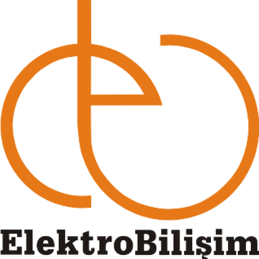 ElektroBilisim