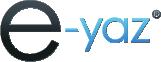 e-yaz_logo