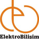 logo2-5cmblackname