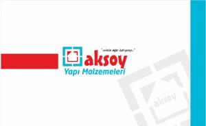 aksoy-logo