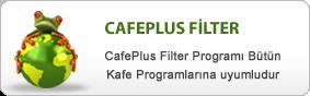 c_filter
