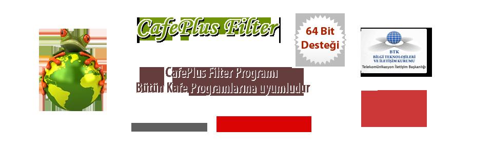 cafe_filter