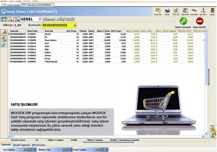 elektrobilisim-supermarket-hizlisatis-111